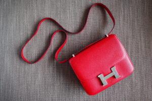 5 care tips for handbags