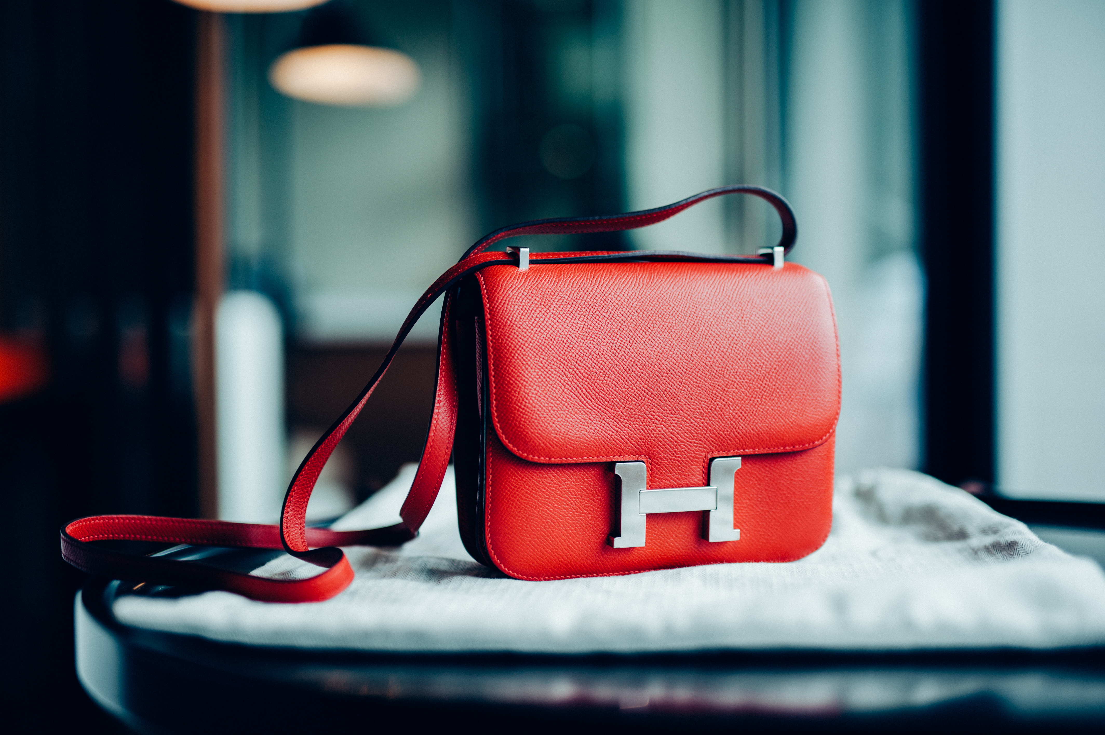 5 care tips for your handbags