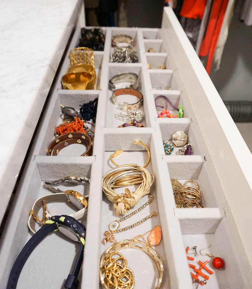 How to Organize Your Accessories How to Organize Your Accessories new pics